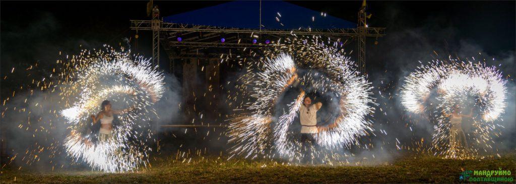 гелон-фест 2018 в Більську